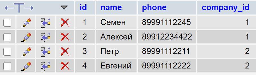 5fac51fe57e6c981687696.png
