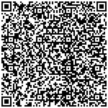 5faf0c580c6ed689217569.png