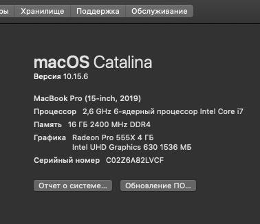 5fb4c9ef5ec3f860267253.jpeg