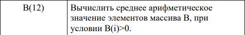 5fb77d96a53c9097206912.png