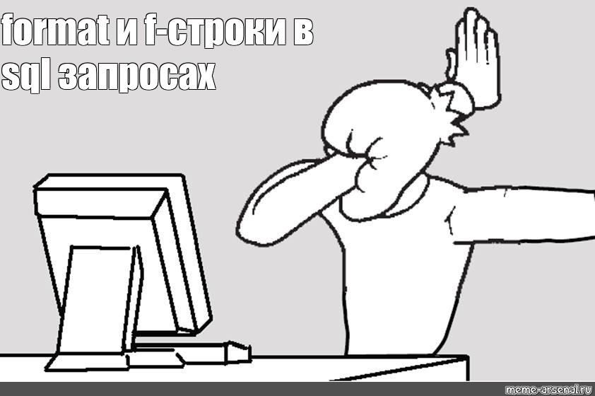 5fb7fc1196c84595290264.jpeg