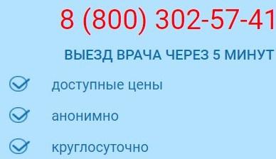5fbb87e3df9a1026956558.jpeg