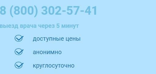 5fbb87ef3bac0812591452.jpeg