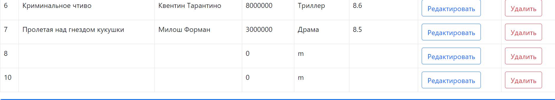 5fc0aeacba486596169908.png