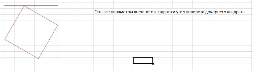 5fc68ca994cf3828879417.png