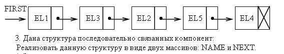 5fdd113d54316384969143.jpeg
