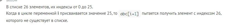 5ffd9cc263f72264031474.jpeg