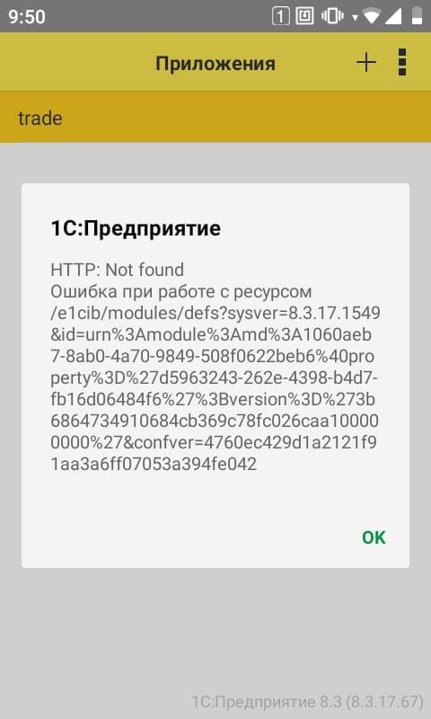 5fffe33c46b71154582578.jpeg