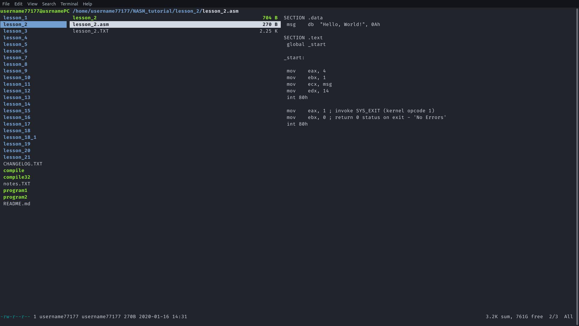 Консольные утилиты Linux, которые смогут облегчить вам жизнь — IT-МИР. ПОМОЩЬ В IT-МИРЕ 2021