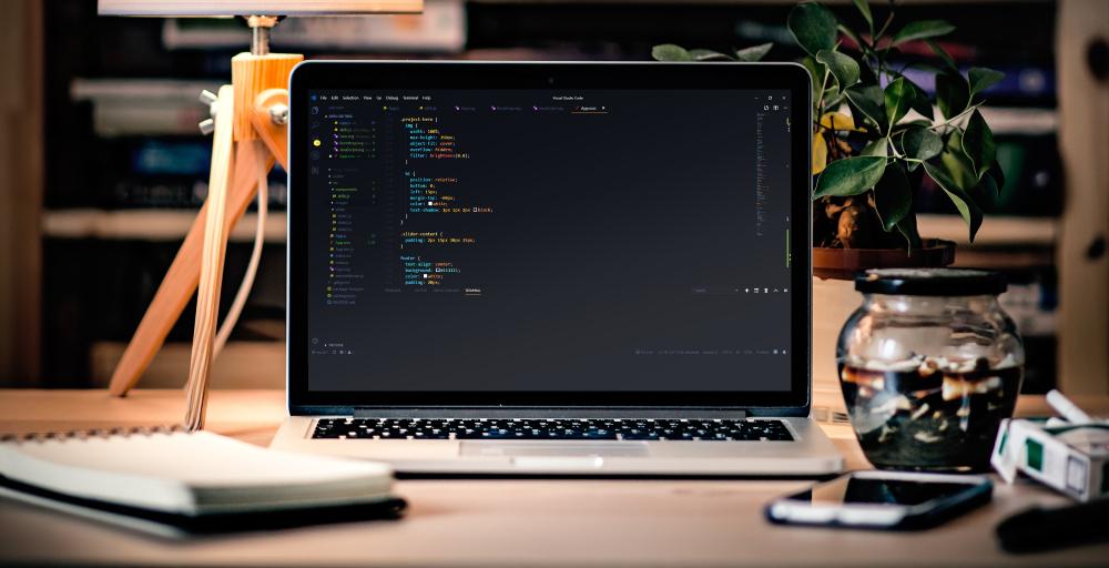 8 приемов работы с CSS: параллакс, «липкий» футер и другие