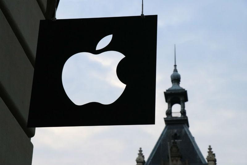 В компьютерах Apple закрыта уязвимость прошивки, найденная экспертами Positive Technologies