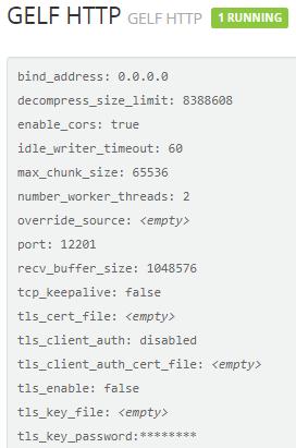 Использование Graylog и NLog для сбора логов от приложений на C#. — IT-МИР. ПОМОЩЬ В IT-МИРЕ 2020