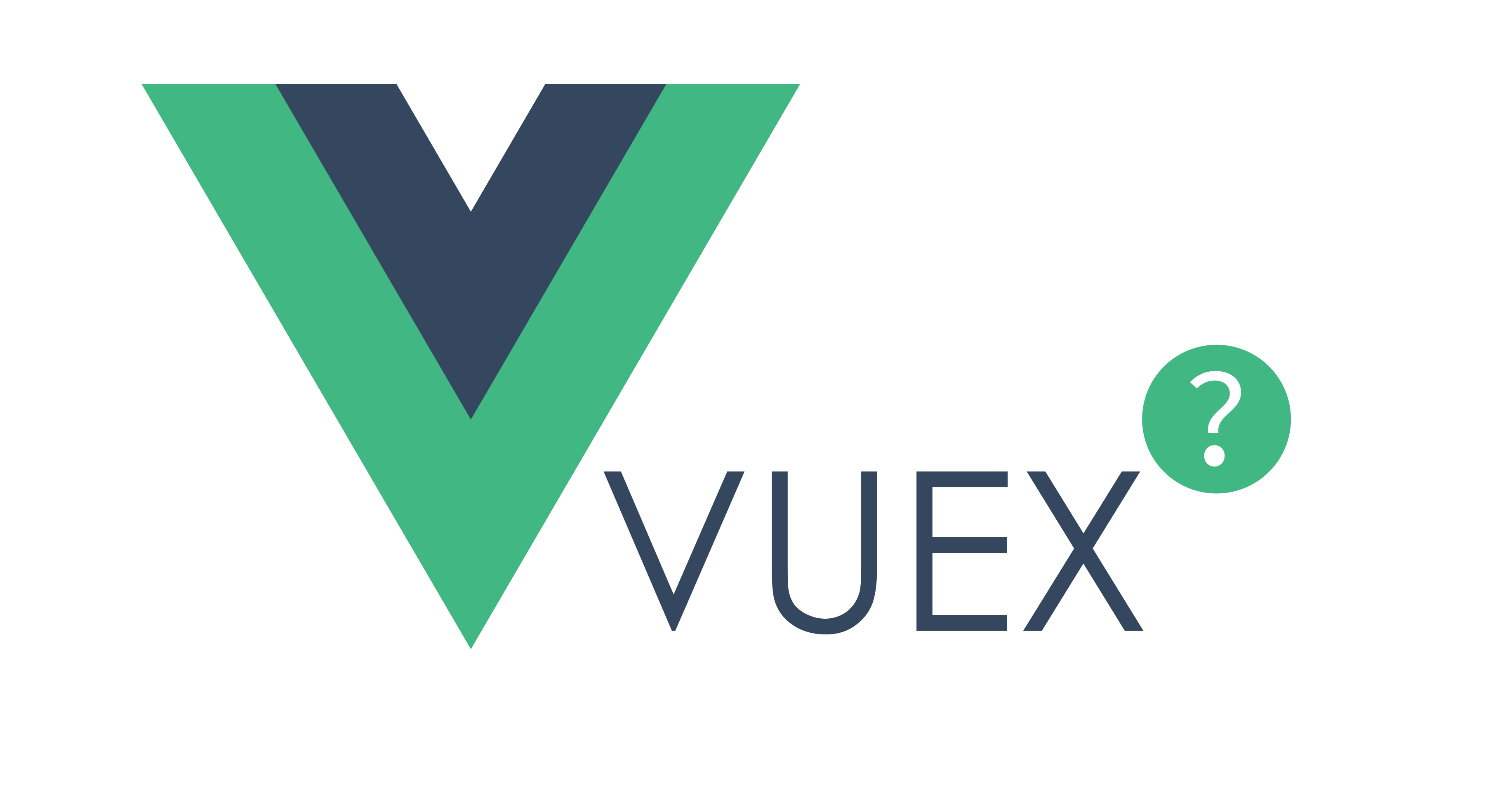 VueJS 3 Глобальное состояние с помощью Composition API