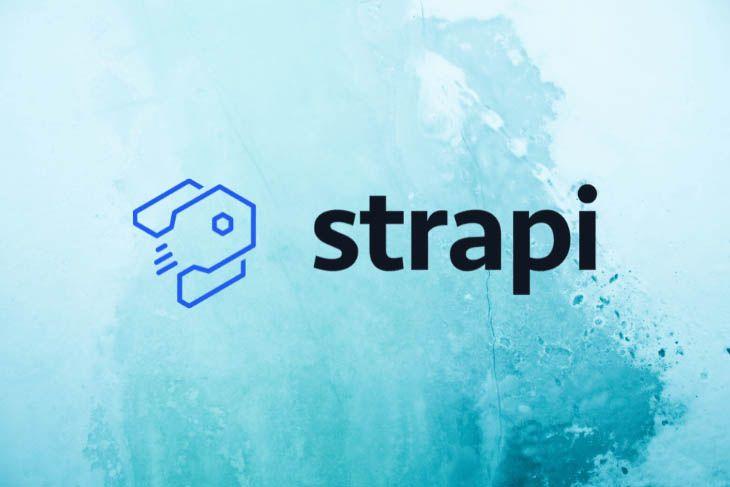 Recovery mode Почему для информационных проектов из всех Headless CMS мы часто выбираем Strapi