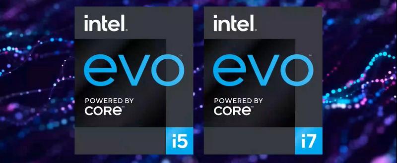 Intel Evo  Project Athena, вторая смена