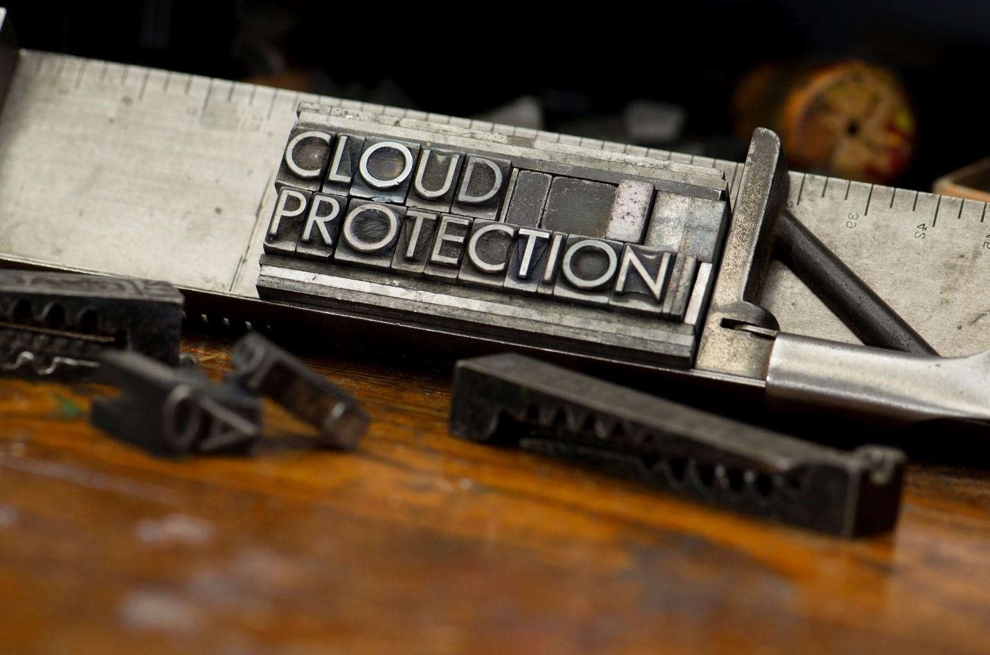 Как IaaS-провайдер работает с ИБ: угрозы и защита