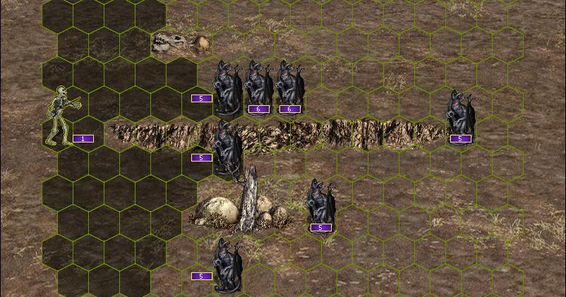 Один в поле не воин. Путь до эффективной командной работы