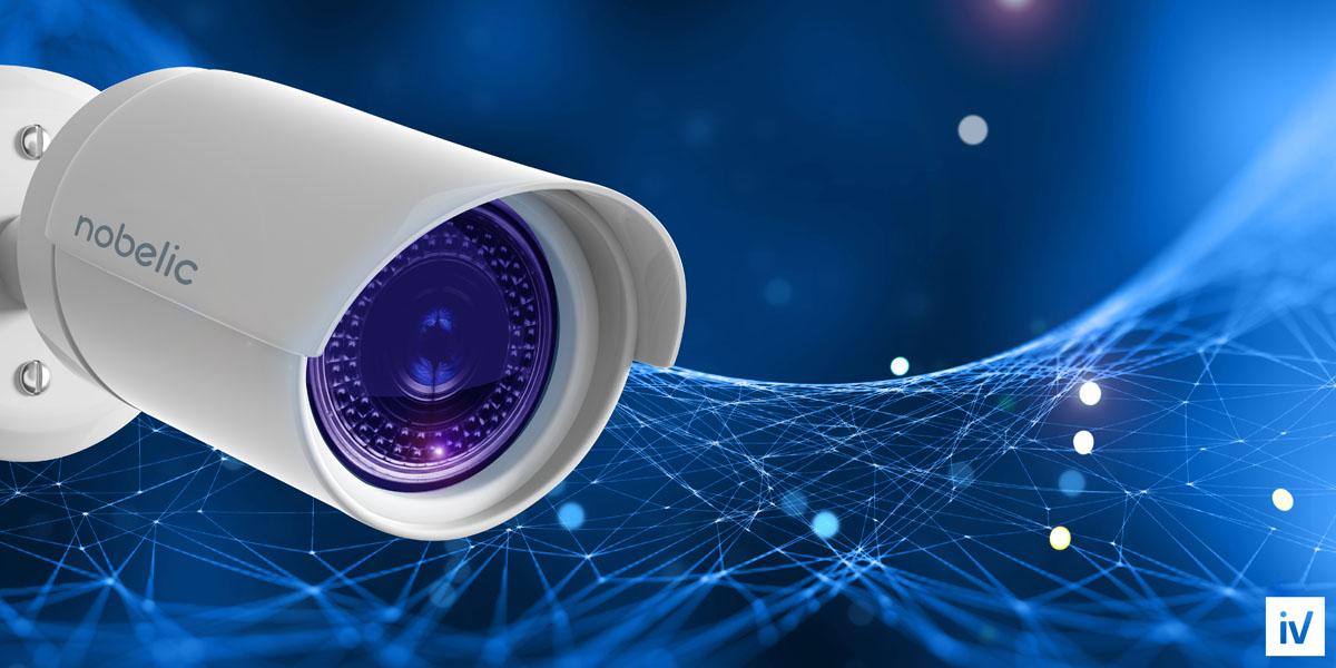 Уличные IP-камеры Nobelic: тесты, технологии и возможности систем