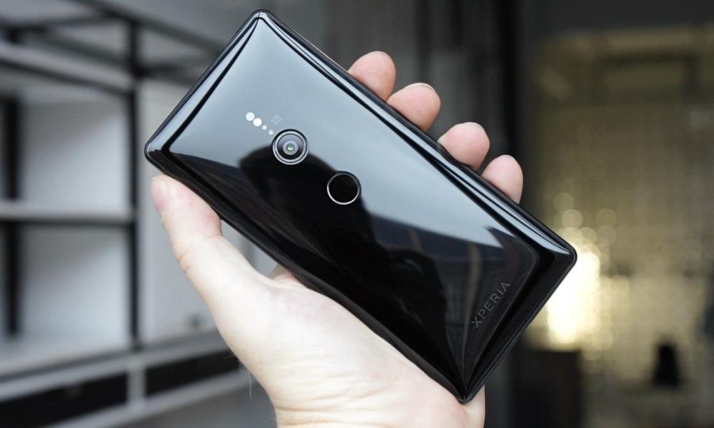 Какие смартфоны Sony Xperia получат Android 9.0 Pie и когда будет доступно обновление