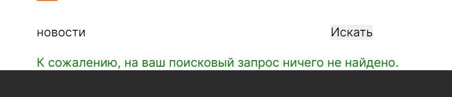 600aaeb65167e639884305.jpeg