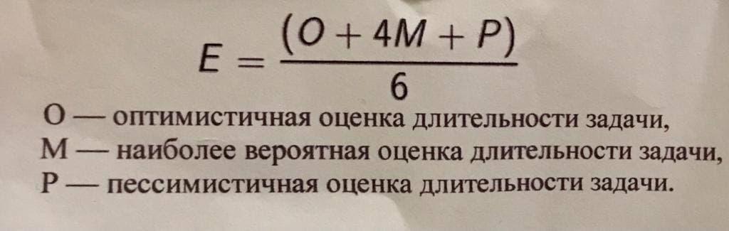 601171fa11106266958597.jpeg