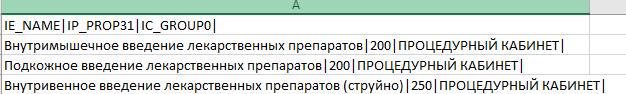 601d27c6a5886897354410.png