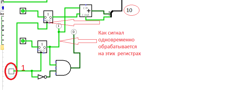 6022d608bbbe0908496554.png