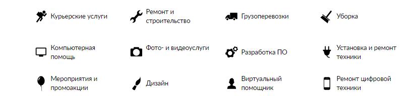 602d6d0b8d5c1343172851.png
