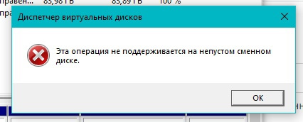 603a83e359901557614036.jpeg
