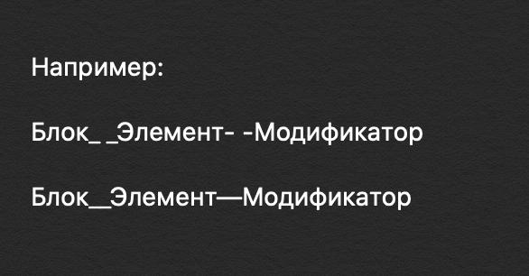 603bc0128a108282805824.png