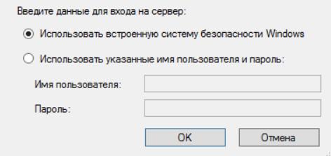 603dc72293524595872102.png