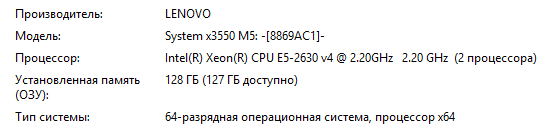 603ecf63a12a9804569142.png