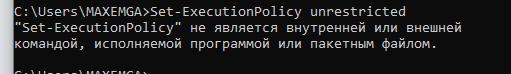 603f7a012f756135457691.png