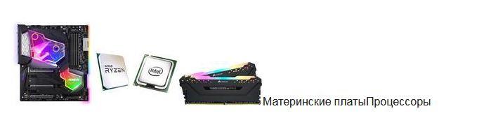 603fddf43736b564259882.jpeg