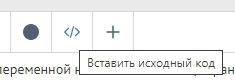 60423d6baef49640788065.jpeg