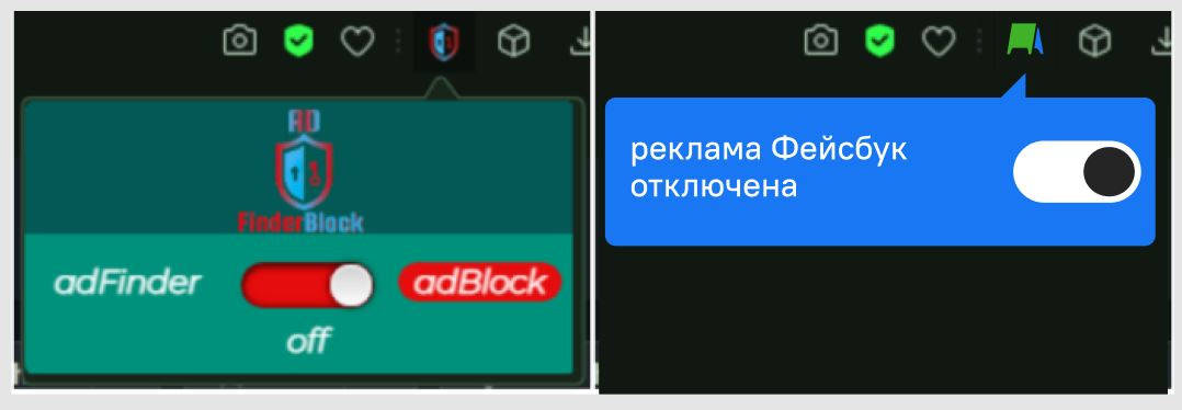 6055e4cc1e4ea019717884.jpeg