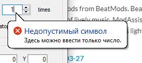 606b4335d825d056634812.png