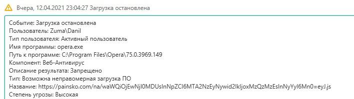 607580bc66484066792074.jpeg