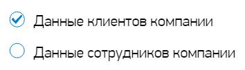6078175b5ec89888234780.png