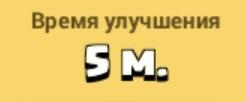 607a80388eda5804702700.jpeg