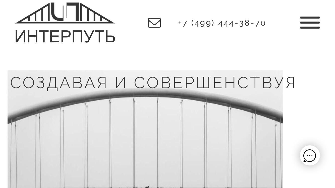 607d3a2c0fe72190122114.png