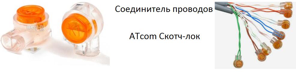 607ecb6c6edb6865158264.png