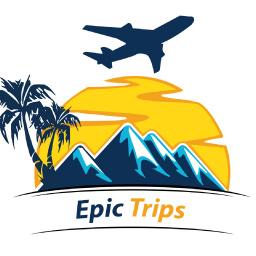 Пользователь Epic Trips