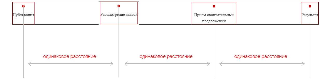 6080416958283078012035.jpeg