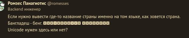 6086f20a70c6b316398294.png