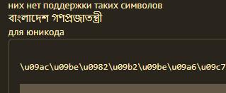 6086f239e46c6887784623.png