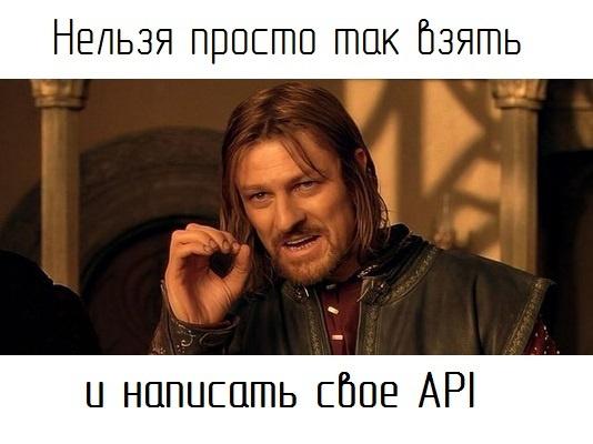 608a70594d98f396560469.jpeg