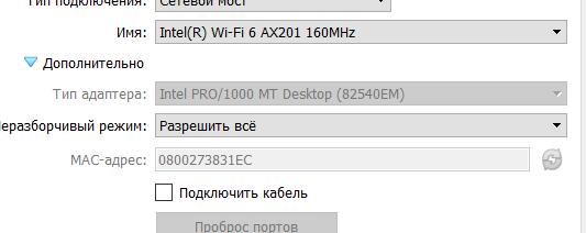608a9483da897667143341.png