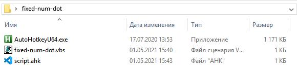 608d4ddd3689d161442144.png