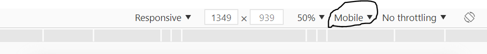 608f956192efc821552722.png